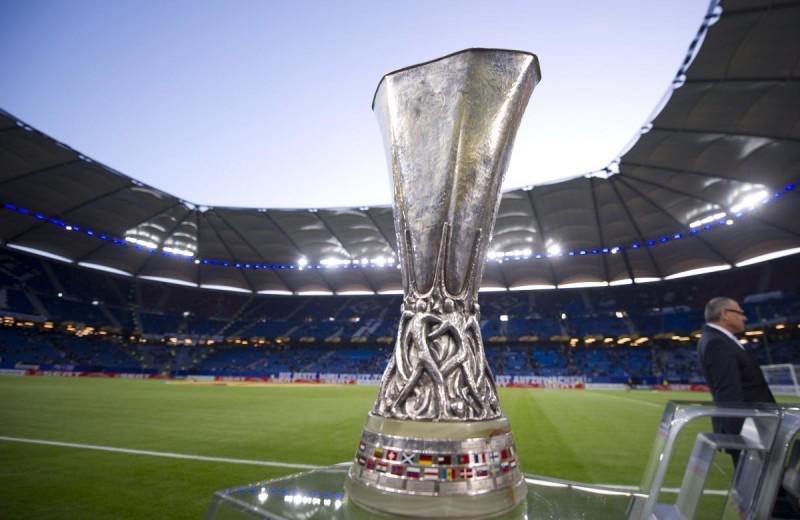 Rojadirecta Sorteggi ottavi UEFA Europa League Streaming: scopri le prossime avversarie di Fiorentina Inter Napoli Roma Torino