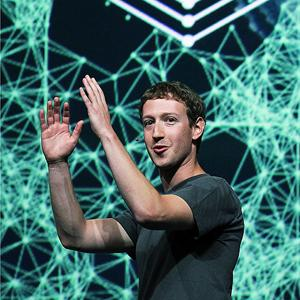 Internet gratis in caso di emergenza, parola di Mark Zuckerberg