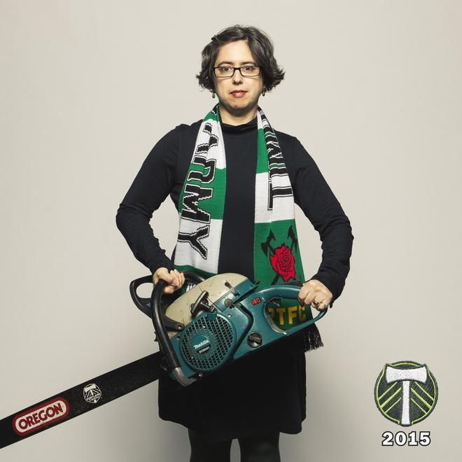 So if apparently I get a lot of favorites/RTs I might be one of 100 who get voted on for a billboard? #Timbers540 http://t.co/aPK1KDuxiD
