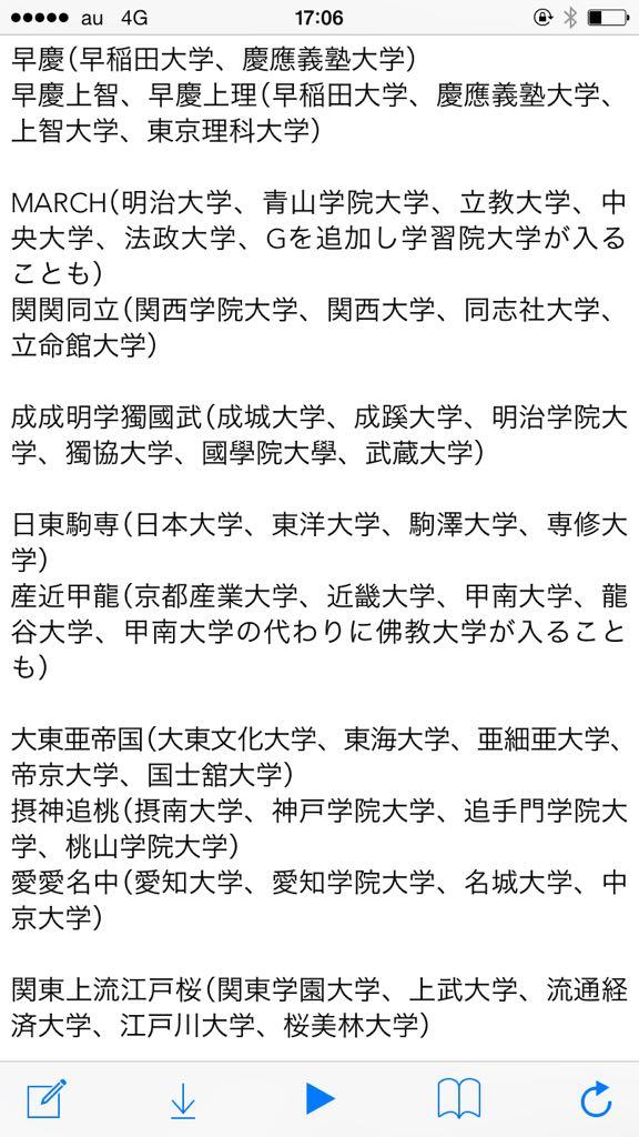 【悲報】竹内涼真「大学は?」に「あんまりいいとこじゃないんで、言えないです」と笑顔【立正】 (392)