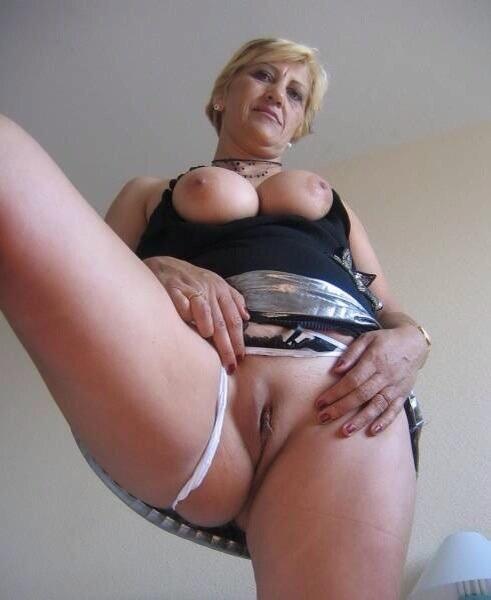 priveontvangst uden oude vrouw sex
