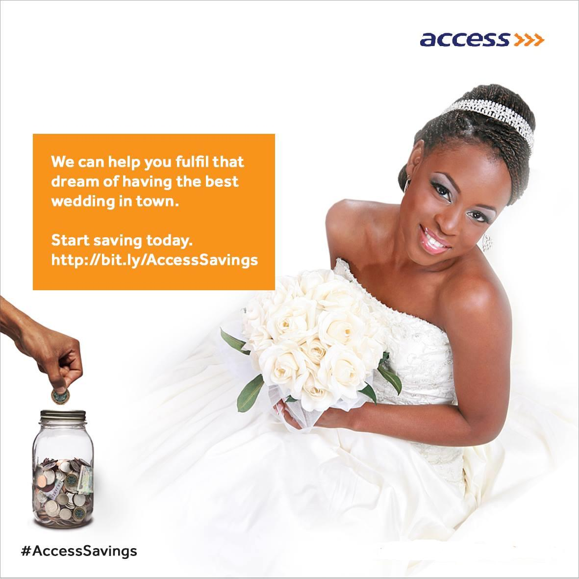 Access Bank Plc On Twitter With Our Target Savings Account You Can Achieve A Whole Lot More Visit Website Http T Co Ge7nv7a7na