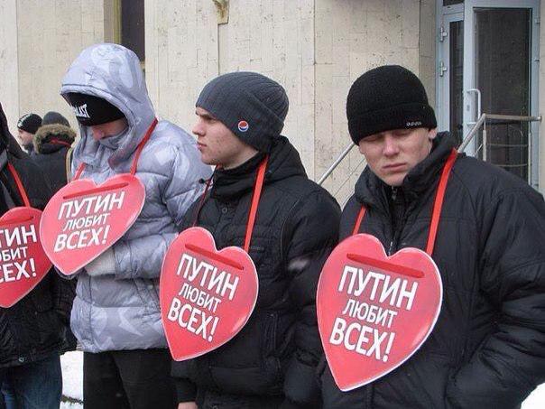 """НАТО об отводе вооружения на Донбассе: """"Мы не понимаем, что происходит"""" - Цензор.НЕТ 5129"""