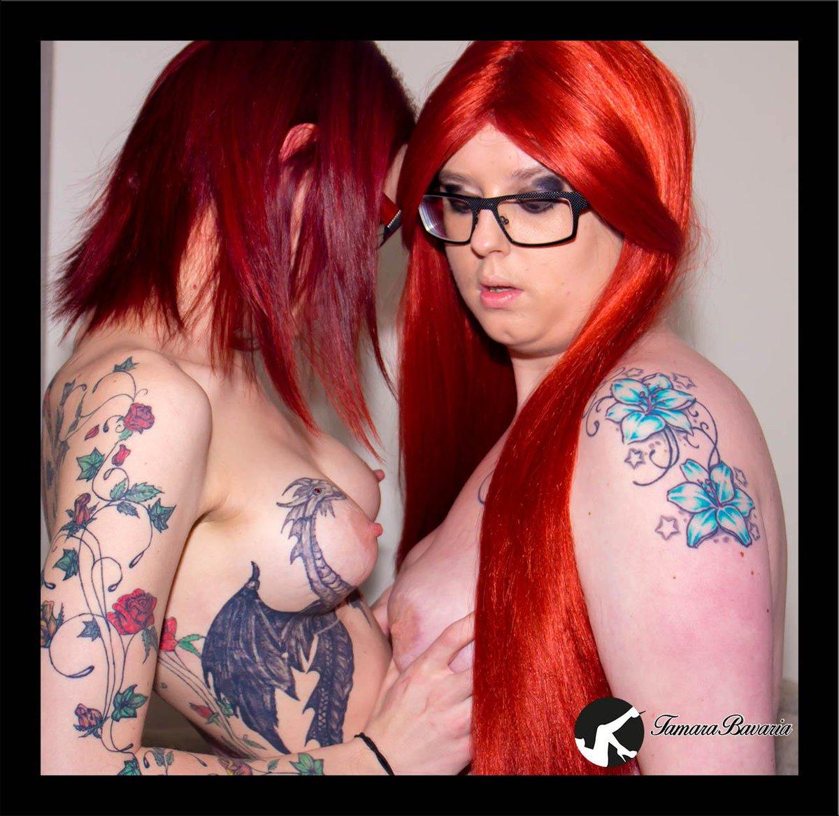 Showing Porn Images For German Tattooed Porn  Www101Xxxxyz-5570