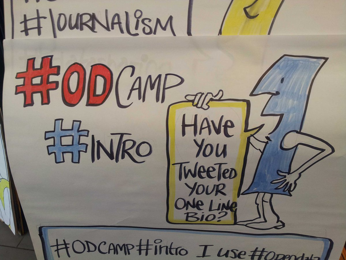 #odcamp #intro I am a journalist interested in the public sector, IT and data. Any NHS here? http://t.co/MyfNCuM6cu