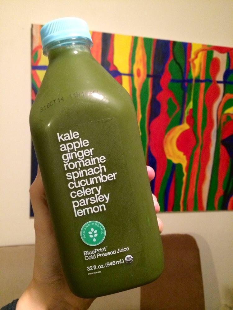 Blueprintcleanse hashtag on twitter blueprintcleanse vegan organic juicepicitteriax4zgo6fo malvernweather Gallery