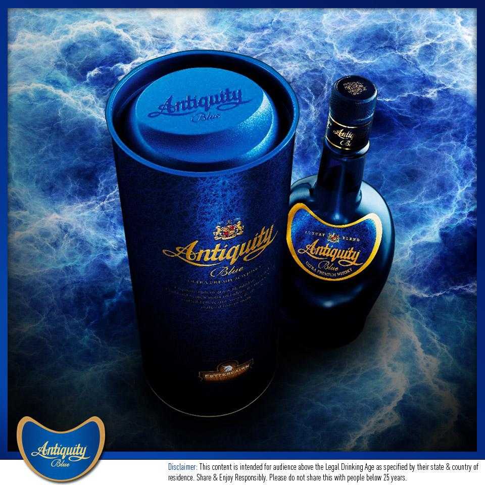 Antiquity blue whisky price in bangalore dating 7