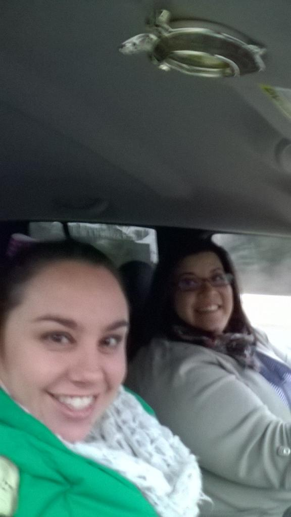 We might be having a dance party en route to #EdcampQC @degracia31 UpTown Funk You Up! http://t.co/KJ2QqPuSs2