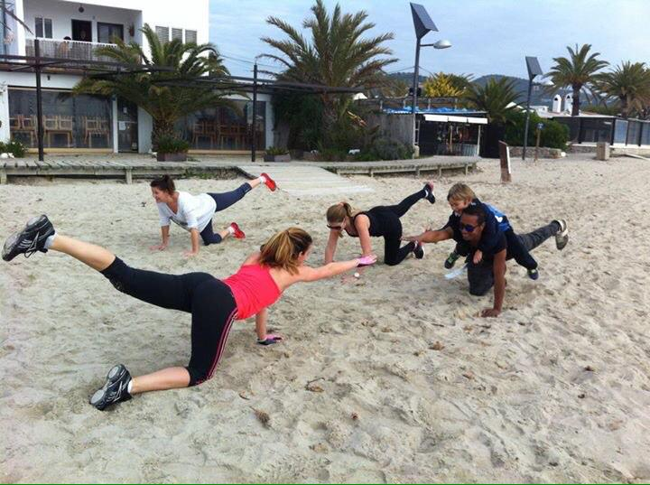 Are you ready to get in shape for #Ibiza Read the new blog from our friends @OceanBeachIbiza http://t.co/DQHMTRaqwv http://t.co/JOAgAji0Z8