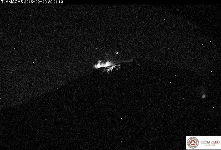 Volcanes 2015 B-Y3kGdCYAAkqla