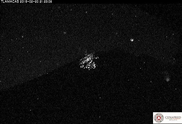 Volcanes 2015 B-Y3kGtCEAAeDy1