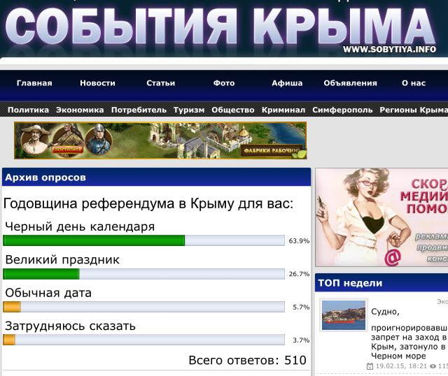 """На """"Антимайдан"""" в Москву централизовано свезли """"митингующих"""". Через 20 минут люди разошлись по автобусам - Цензор.НЕТ 5535"""
