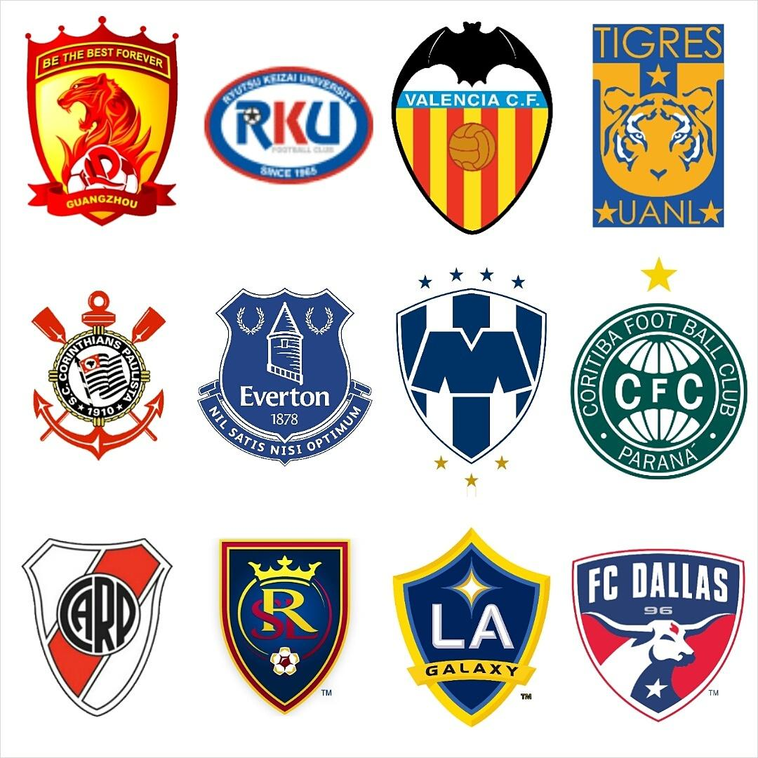 2015 Dallas Cup and 2015 Generation Adidas Cup   BigSoccer Forum