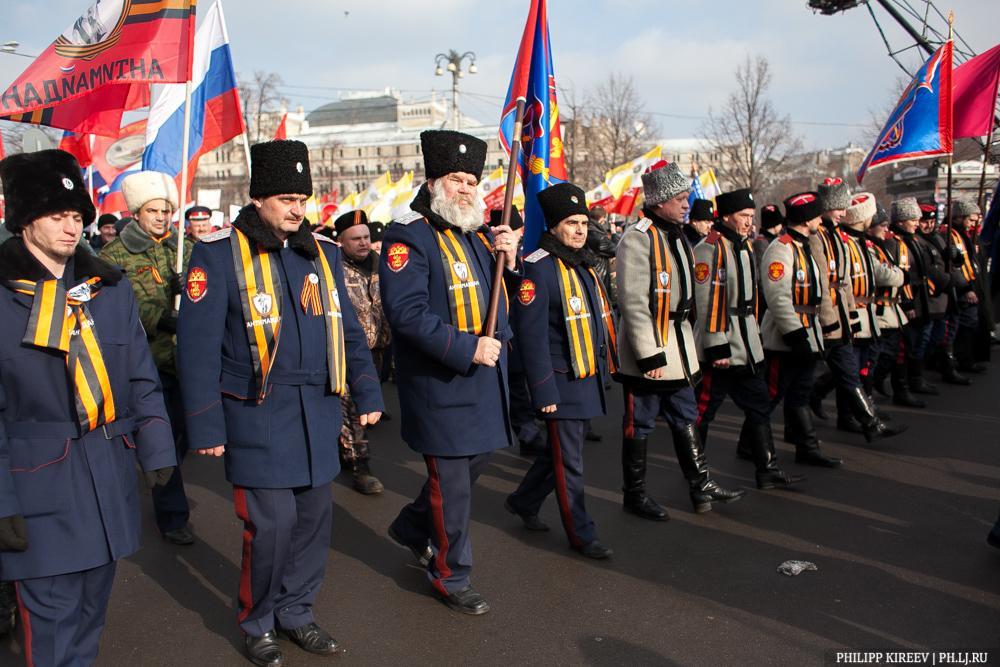 Боевики затягивают обмен пленными, - Лысенко - Цензор.НЕТ 1279