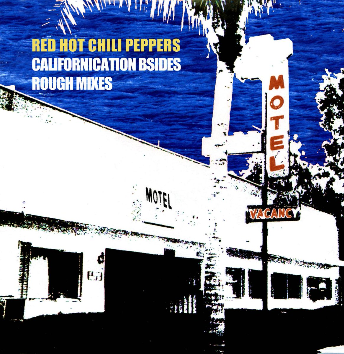 red hot chili peppers download californication