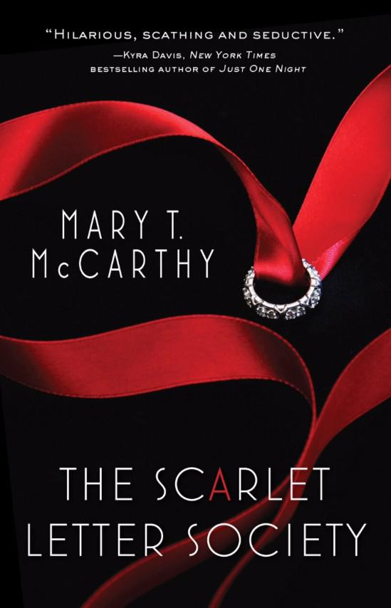 Pre-order THE SCARLET LETTER SOCIETY for May 12- just in time for a Memorial Day beach read! http://t.co/NXcCWQ40B3 http://t.co/qmGjN48Mgt