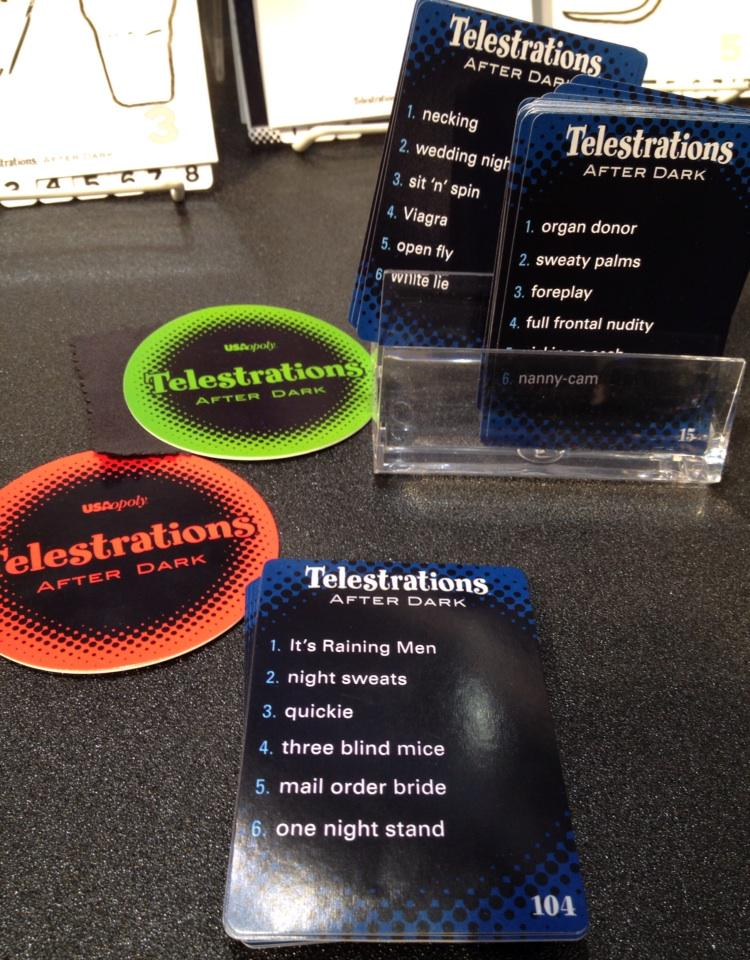 boardgamegeek on twitter   u0026quot examples of cards and phrases