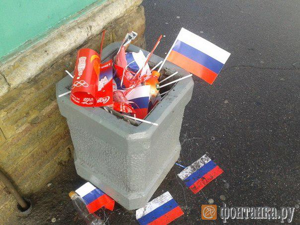 Штаб АТО уточнил данные о потерях на Донбассе за минувшие сутки - Цензор.НЕТ 2140