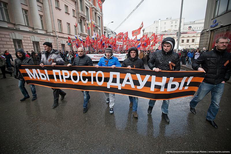 Семьи погибших в результате обстрела Краматорска получат по 100 тыс. гривен, - ДонОГА - Цензор.НЕТ 3482