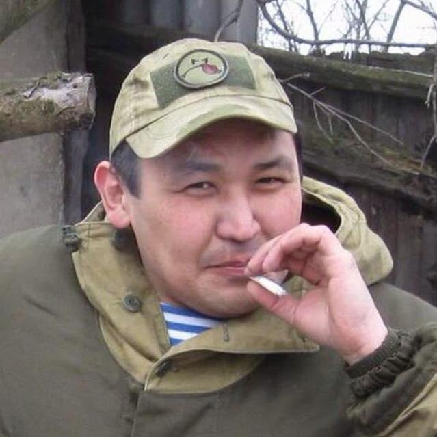 Семьи погибших в результате обстрела Краматорска получат по 100 тыс. гривен, - ДонОГА - Цензор.НЕТ 5868