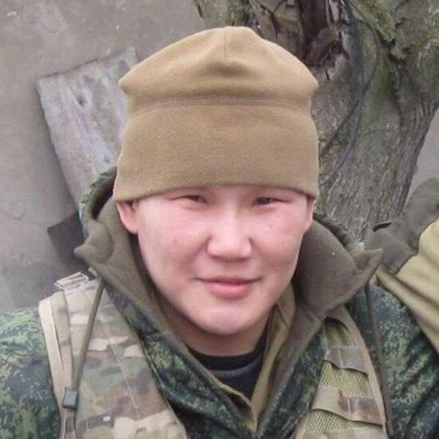 Семьи погибших в результате обстрела Краматорска получат по 100 тыс. гривен, - ДонОГА - Цензор.НЕТ 1420