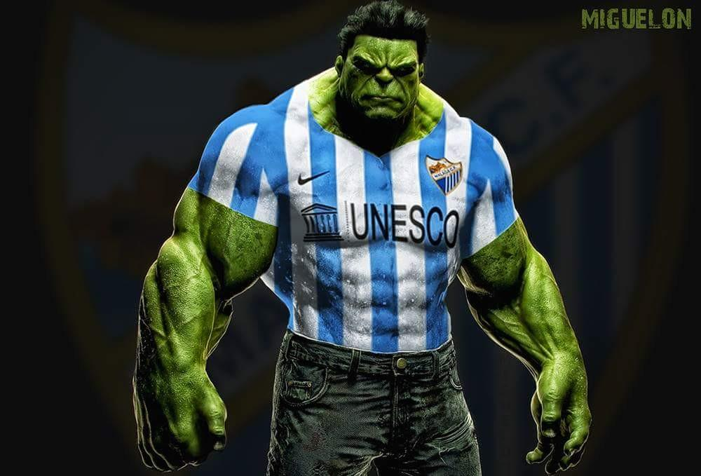 J.24: FC Barcelona vs Malaga CF, Sabado 21 a las 16:00h. - Página 4 B-Yvx0pIQAAgSx9