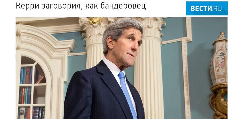 """Чубаров рассказал, как ФСБ шантажирует крымских татар: """"Или мы вас выпрем из Крыма, или вы будете вести себя так, как мы вас просим"""" - Цензор.НЕТ 9091"""