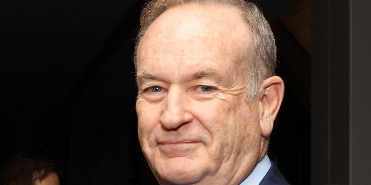 BREAKING: O'Reilly indeed lying about war reporting, says former colleague at CBS. http://t.co/IE5iBhCzRu http://t.co/D2Y63f3ovu