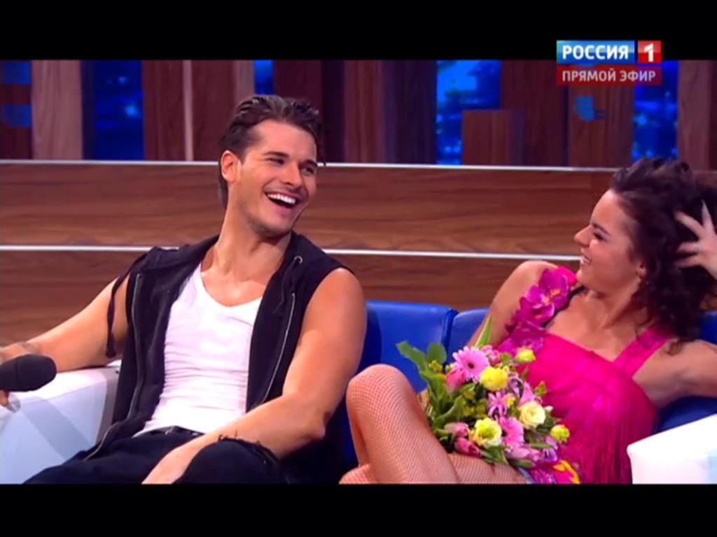 Танцы со звездами. Россия-1 - Страница 4 B-Z82sPIUAASAEI
