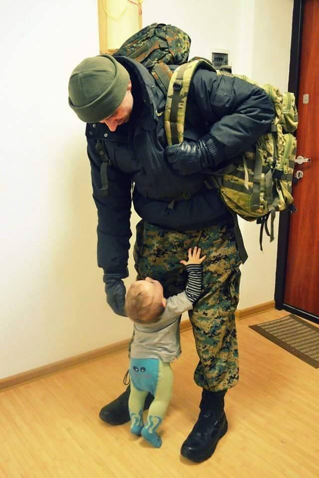 Семьи погибших в результате обстрела Краматорска получат по 100 тыс. гривен, - ДонОГА - Цензор.НЕТ 2