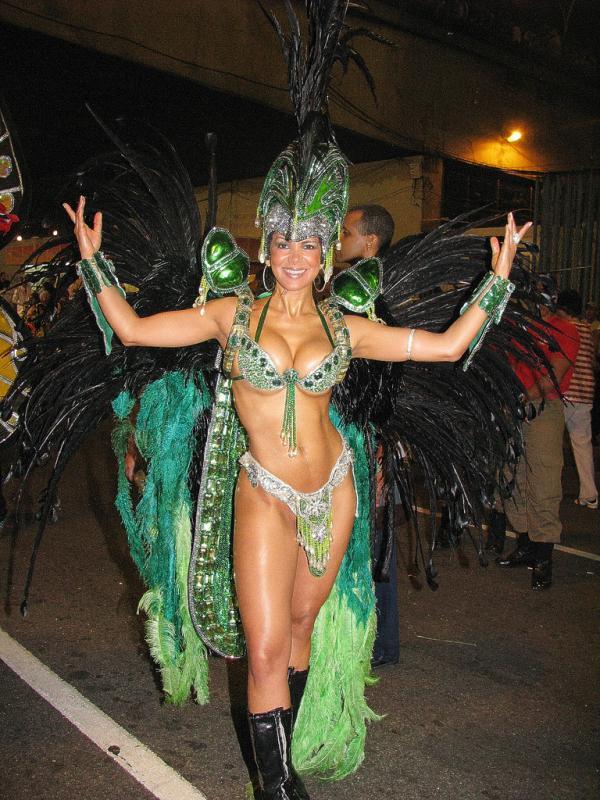 нас можете фото карнавала трансов окна