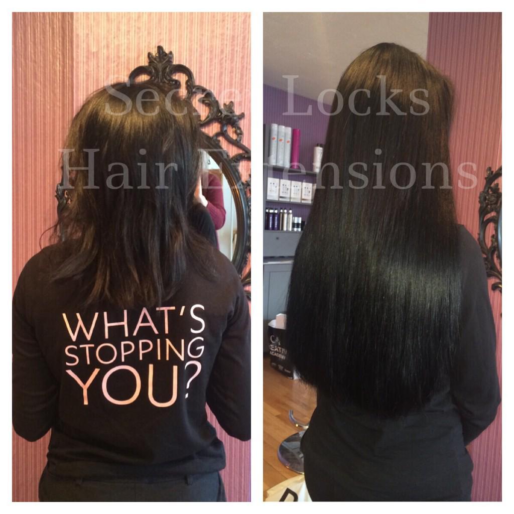 Secret Locks On Twitter Hair Hairextensions Extensions Belfast