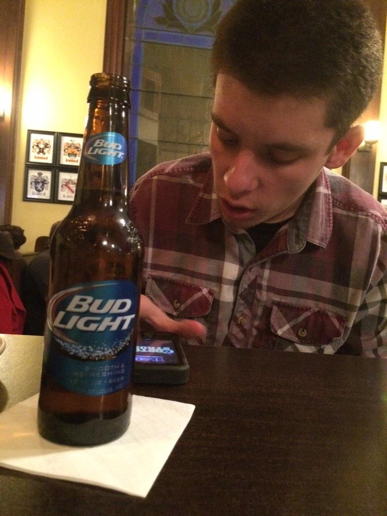"""Nicholas Flodstrom on Twitter: """"Kids fired up for the first legal ..."""
