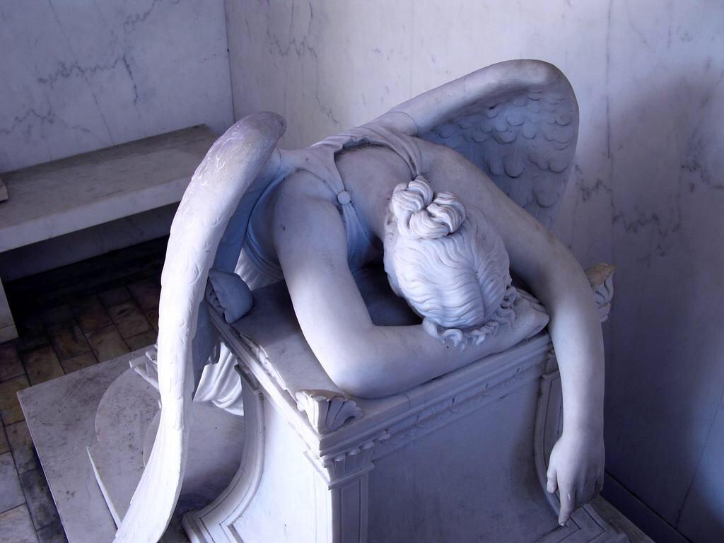 Смешные картинки ангелов-хранителей