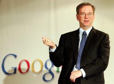 """Il """"tesoro"""" che Apple, Microsoft, Amazon e Google tengono fuori dagli Stati Uniti per evitare il Fisco"""
