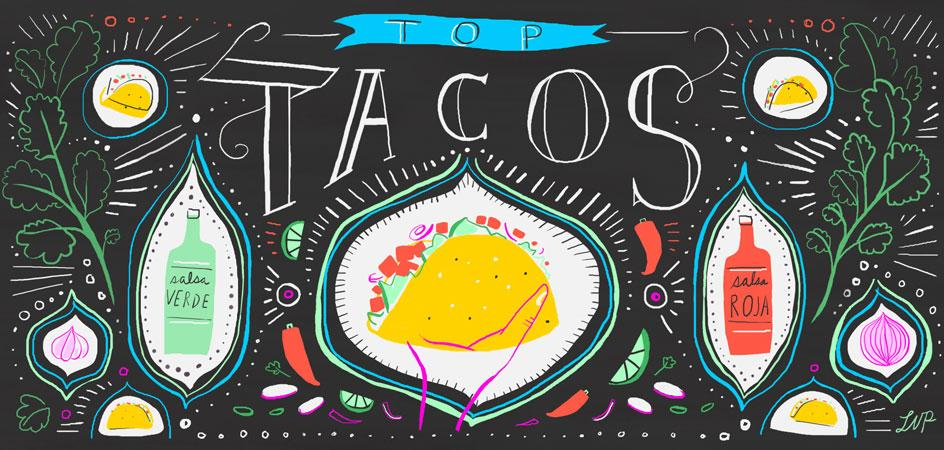 This list of our favorites is the taco the town. http://t.co/YS9P7FPQwf http://t.co/yhdAUqkkKt