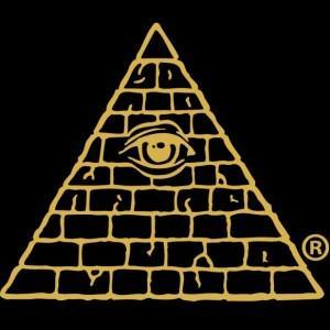 March 1, 1990: The Raid of Steve Jackson Games http://t.co/LV2q7dWvdm #history #geekout Sponsor:carbonite http://t.co/KbWb7Fs6it