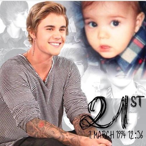 He's 21 now... but he's my baby http://t.co/oH3pplhBND