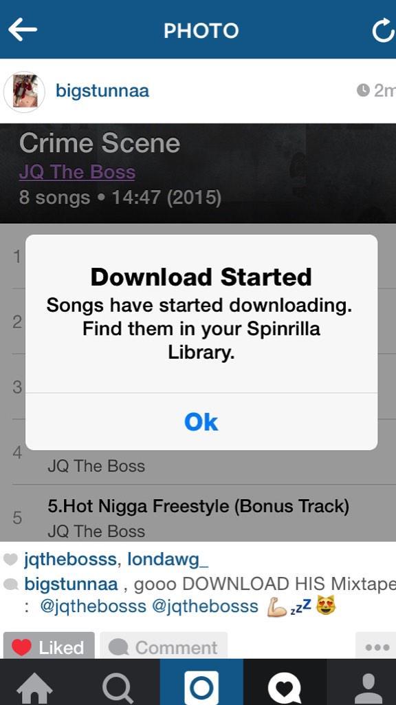 download Atlas of