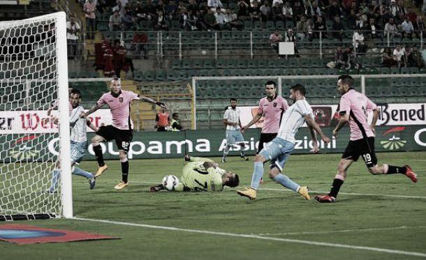 ROJADIRECTA Lazio-Palermo Verona-Roma Streaming oggi, partite gratis diretta live Serie A