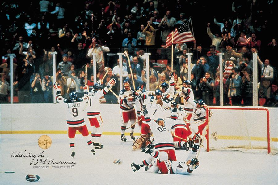 35 years ago today. Do you believe in miracles? http://t.co/UB8JXsJXcf