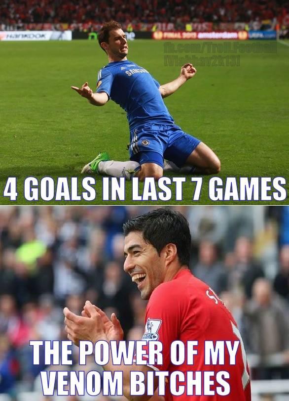 Soccer Memes Suarez Soccer Memes on Twitter