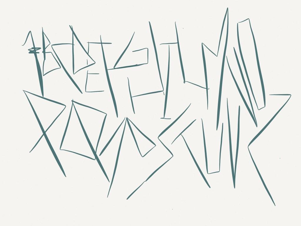 #Alfabeto http://t.co/9Xgw7g4LNc