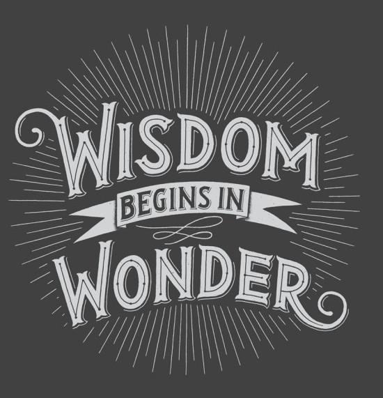 ...possibility, value and wonder @Borto74 #aussieed http://t.co/T8jkYkTaaQ