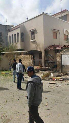 متابعة مستجدات الساحة الليبية - صفحة 2 B-ciXO1CIAAPFLN