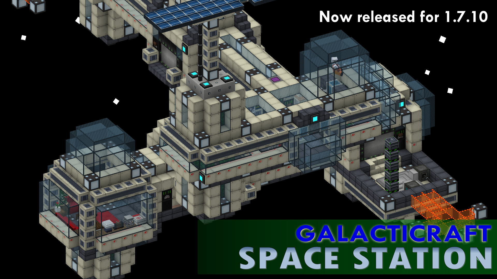 galacticraft space station 3 - photo #42