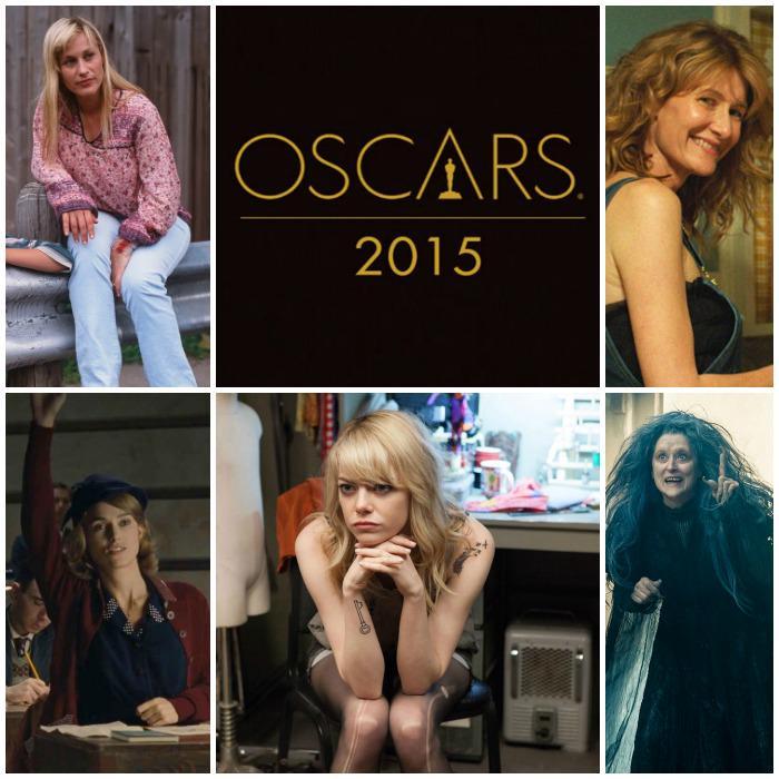 Rojadirecta Notte degli Oscar 2015 diretta streaming CieloTV