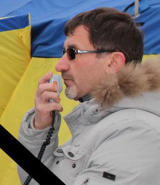 СБУ предотвратила в Харькове еще два теракта - боевики собирались обстрелять горожан из огнемета - Цензор.НЕТ 6970