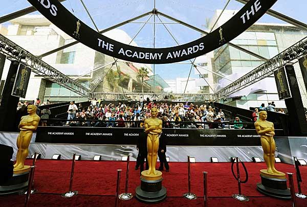 Cinema: Notte degli Oscar 2015, diretta tv e streaming su Cielo