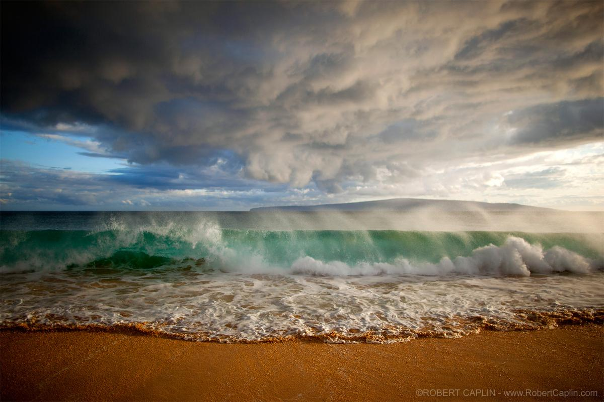 ALOHA! Excited to announce I'm hosting a Maui Photo Expedition at @FSMaui Resort June 9-14! ➝ http://t.co/RG8qhPKbGK http://t.co/O25Yu9z59i